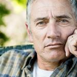 Benigna Hiperplazija Prostate (BPH) – rizici, dijagnoza i liječenje