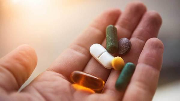 Najbolji lijekovi za prostatu bez recepta