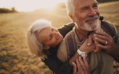 Savjeti za očuvanje zdravlja prostate