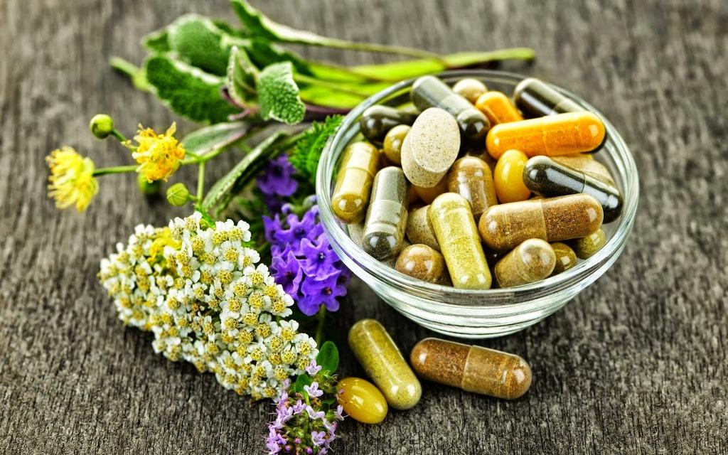Najbolji lijek za urinarne infekcije