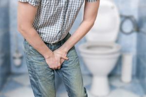 urinarne infekcije kod muškaraca